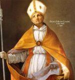sv. Ondřej Corsini