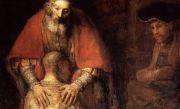 Milosrdný otec a marnotratný syn (Lk 15,11-32)